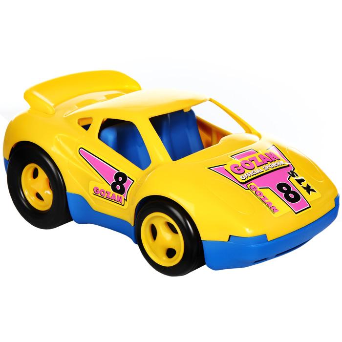 картинки гоночные машины игрушки картинки самом объективе
