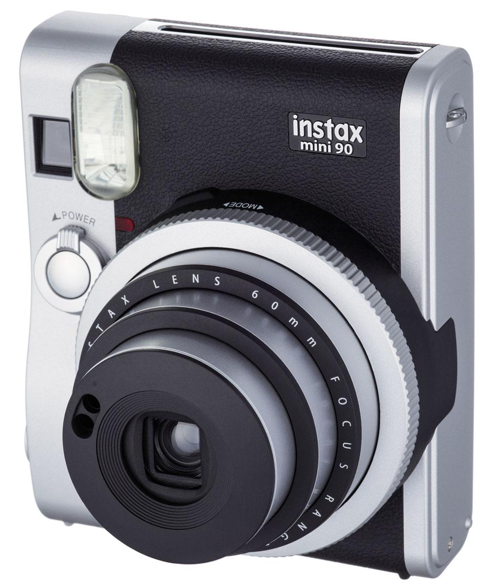 картинки фотоаппарата маленький