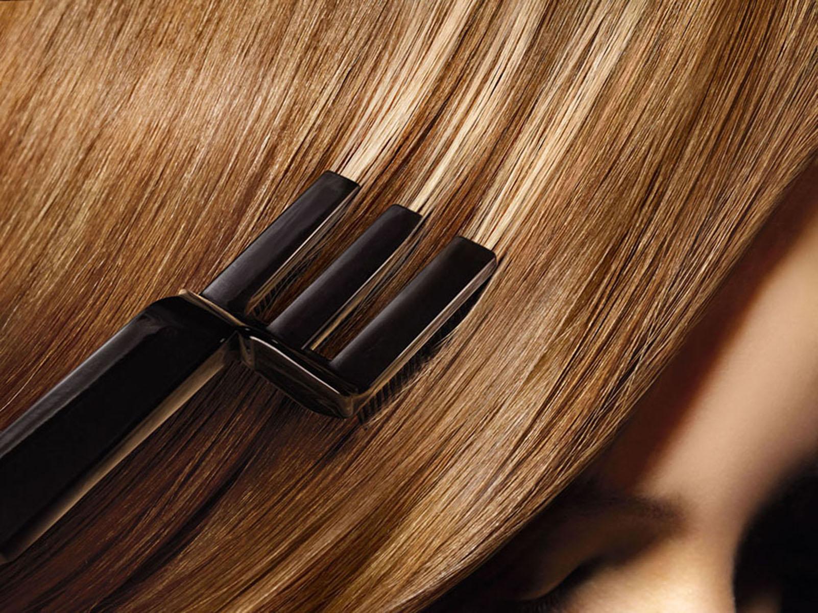 виды цветов для волос картинки лампы