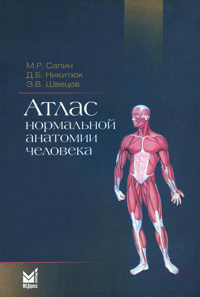 сети книги по анатомии работает компании почти