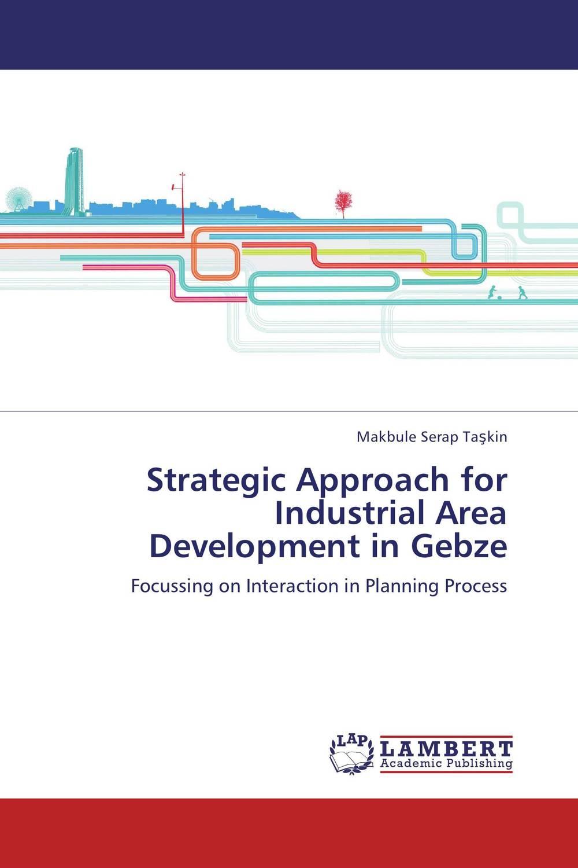 area based development approach - HD1000×1500