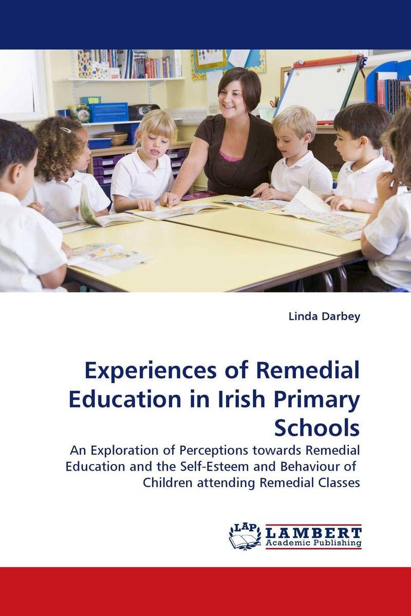 school experiences with self esteem