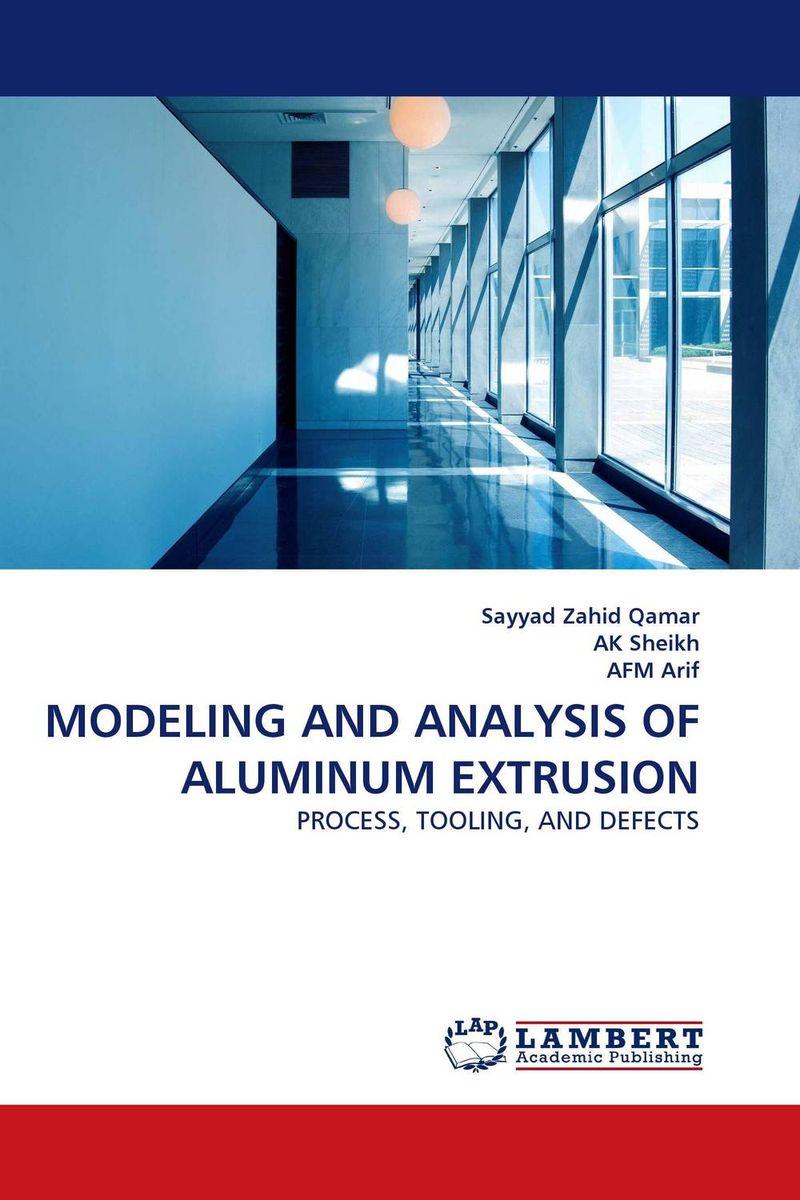 an analysis of aluminum