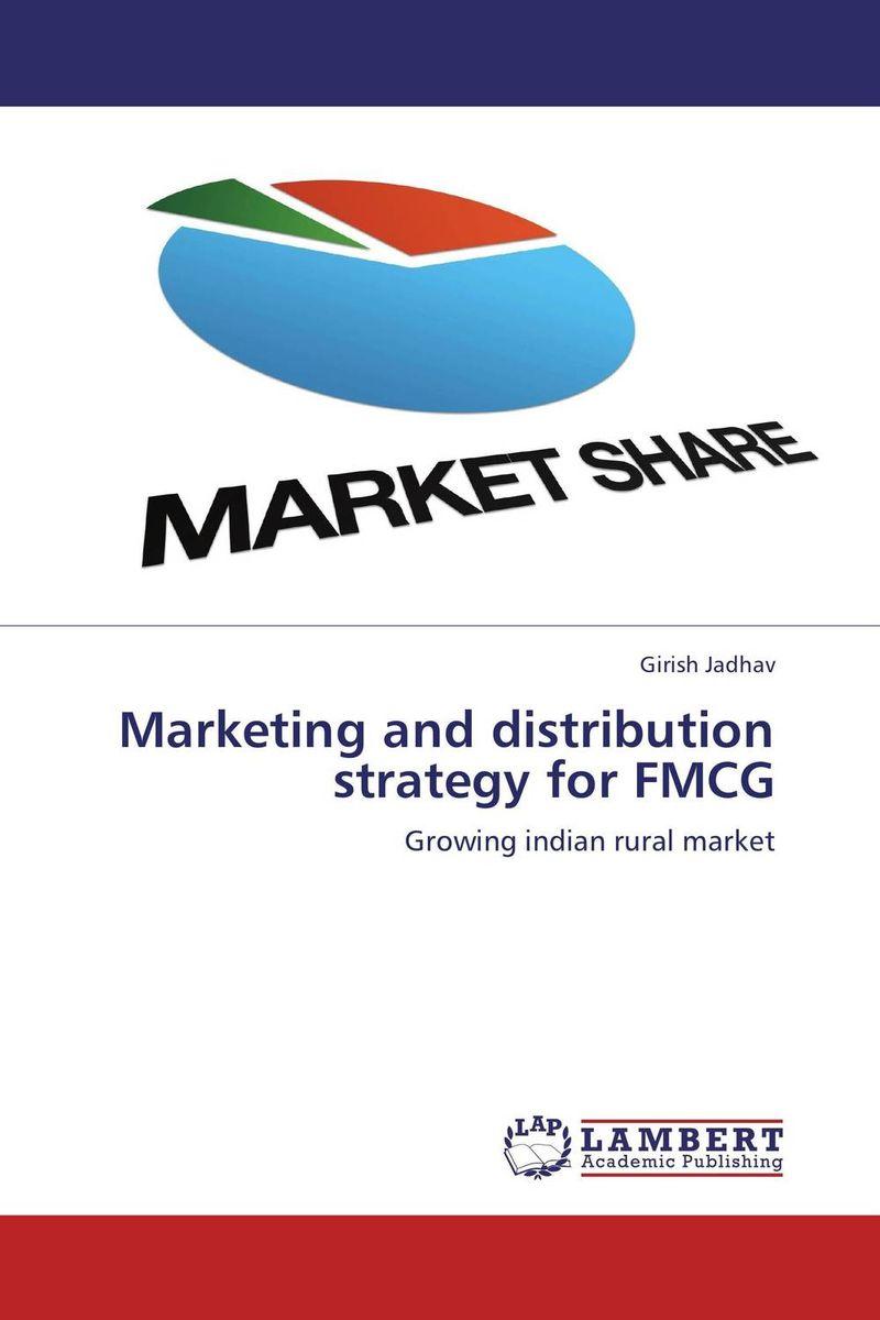 telecom marketing strategy