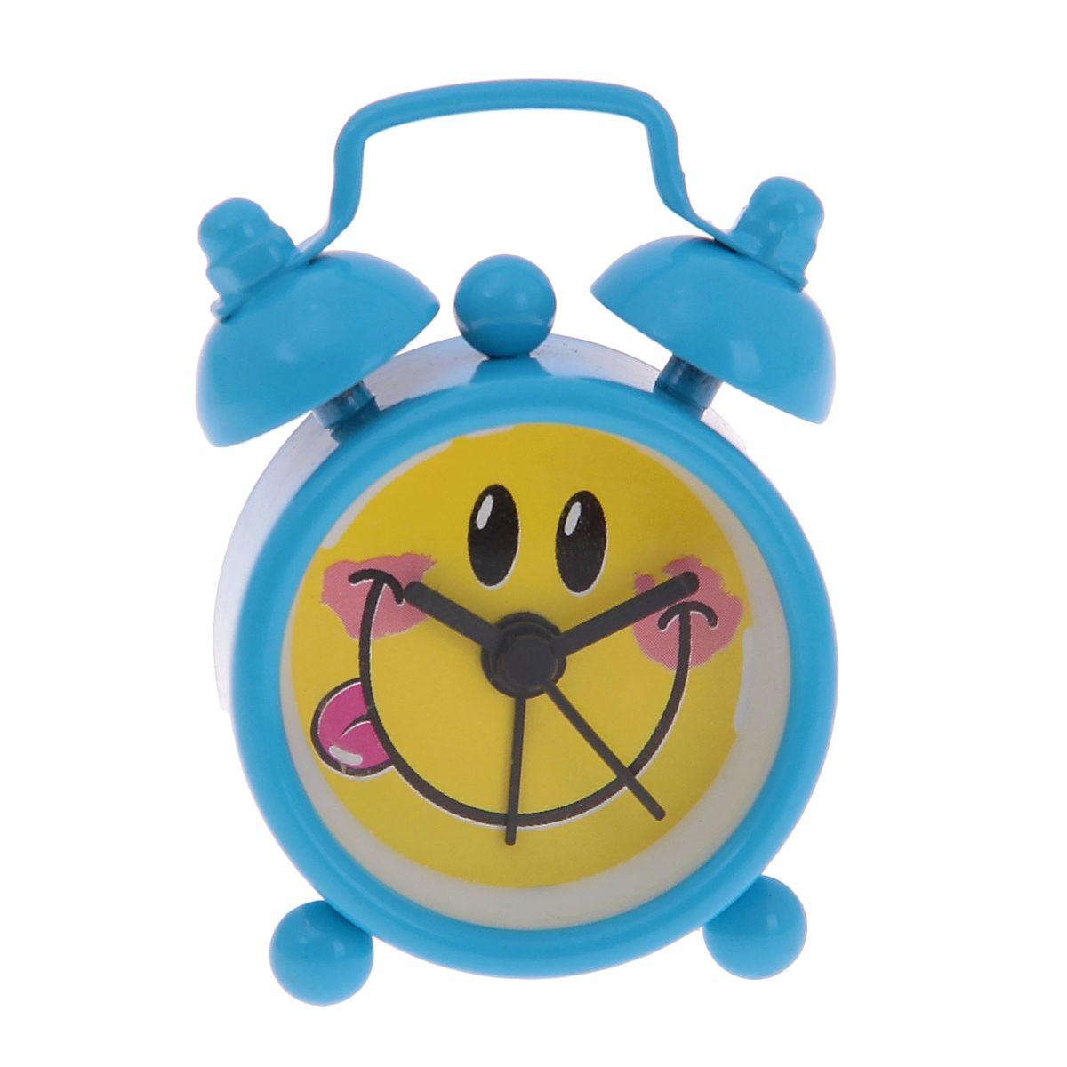 Картинка будильник часы для детей