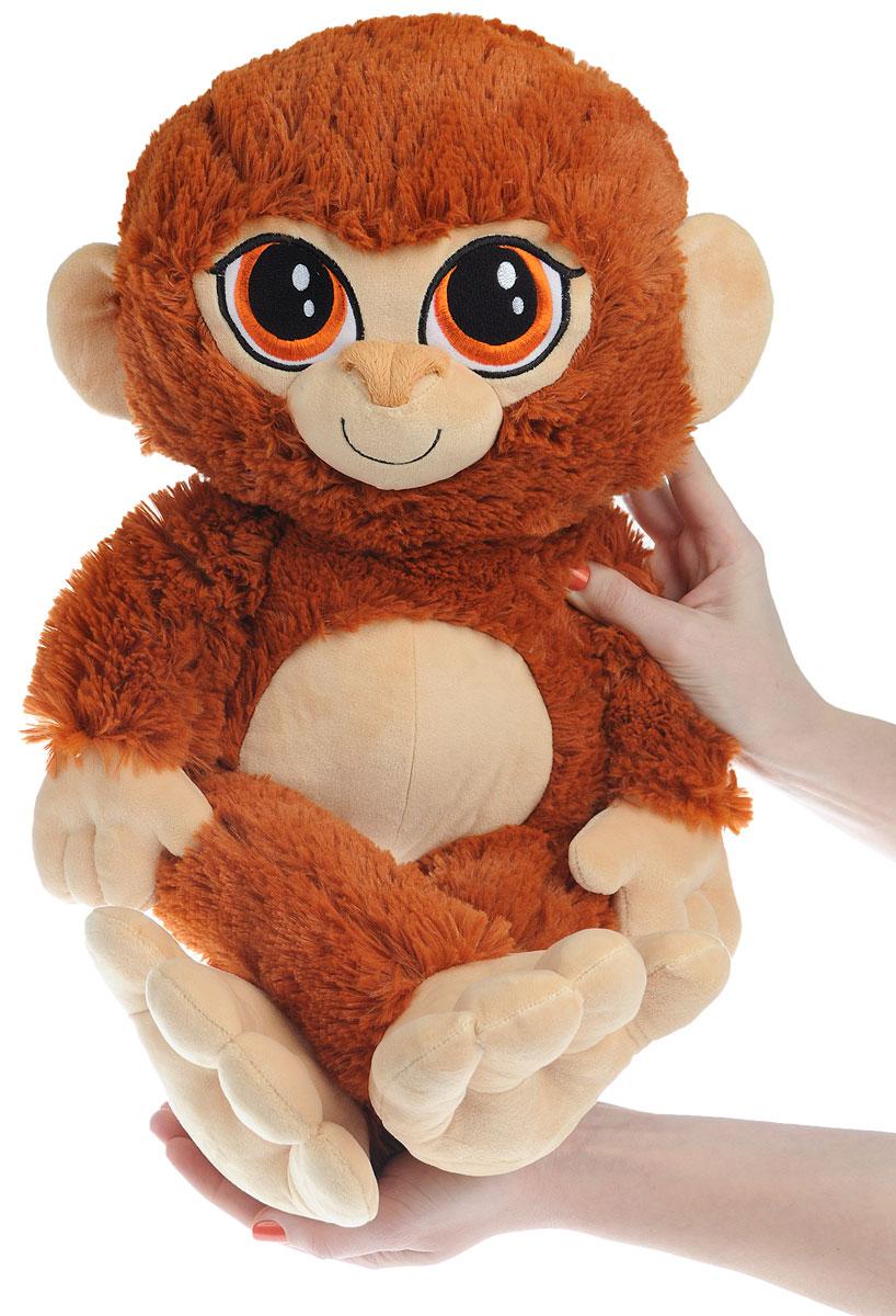 Картинки игрушек обезьян