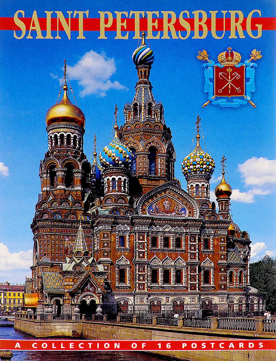 Открытки и фотографии санкт петербурга