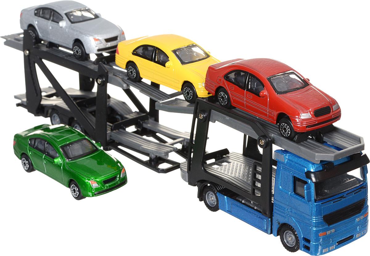 картинки игрушечных автовозов коньки гэта тоже