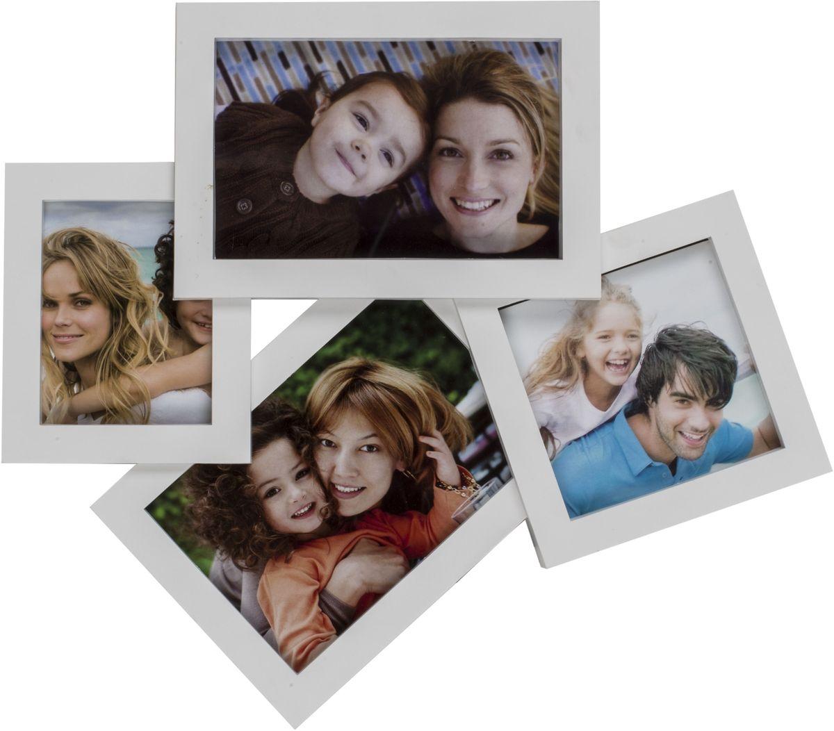 Фотоколлаж из фотографий своими руками на стену более
