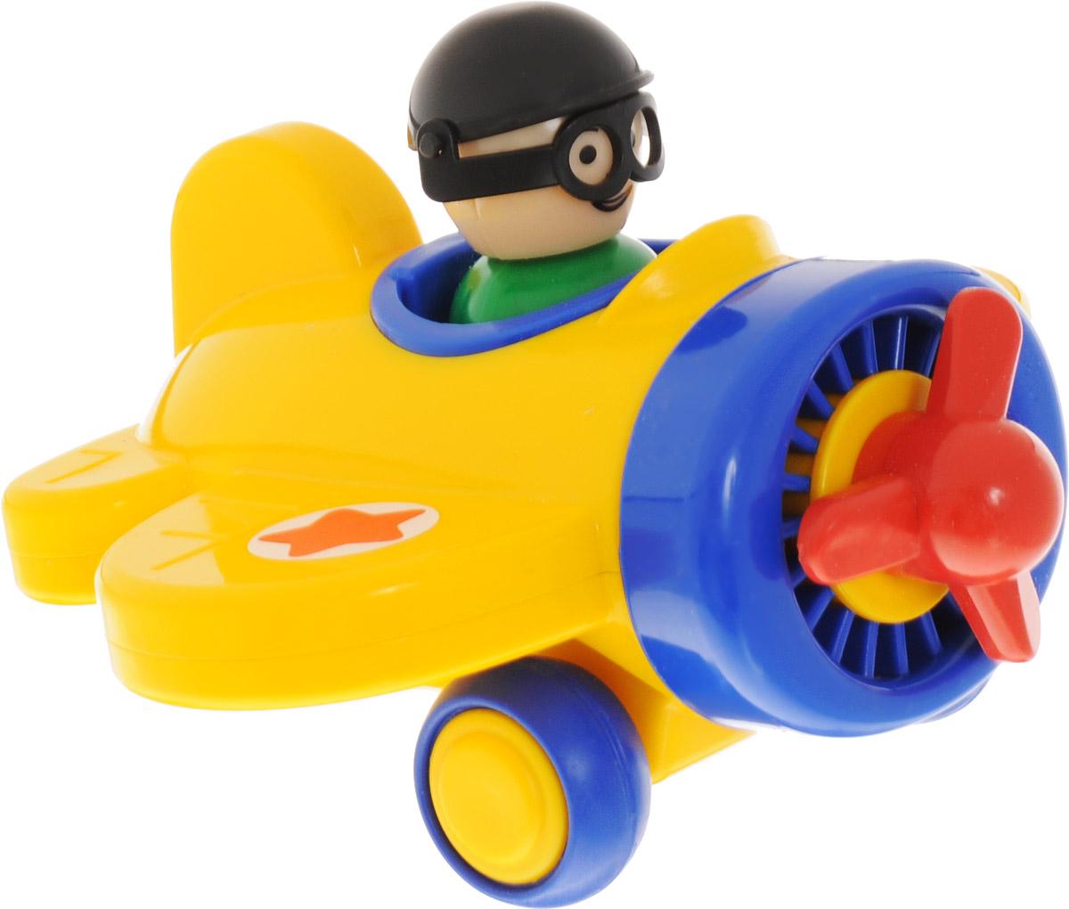 Картинки самолетик машинка