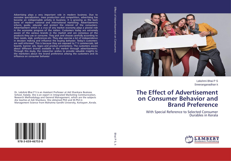 reasons for studying consumer behaviour