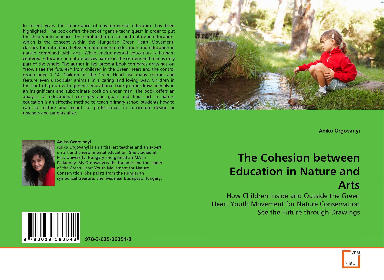 importance of environmental education