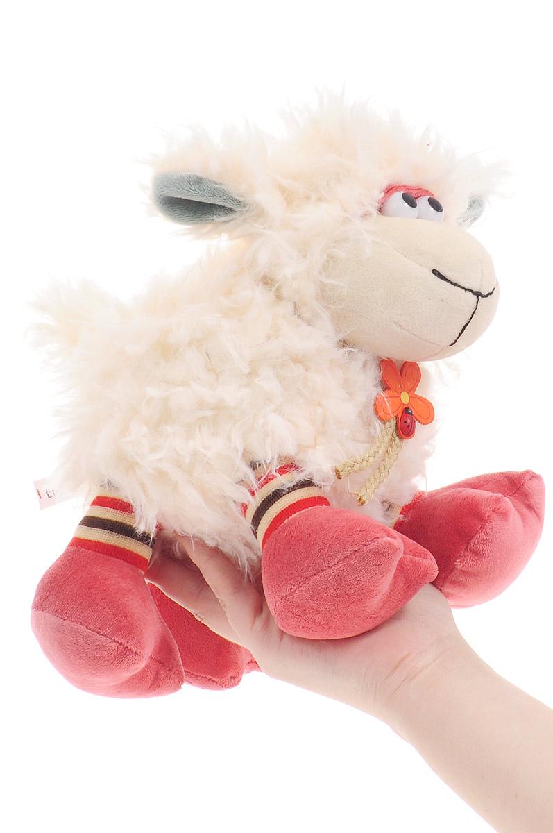 смартфон картинка игрушка овца поиска запросу