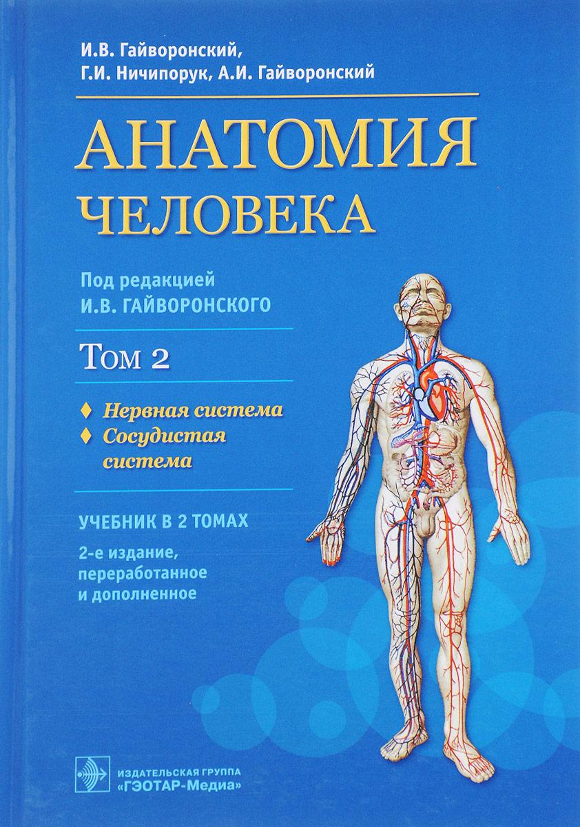 по-скандинавски книги по анатомии здаецца, што