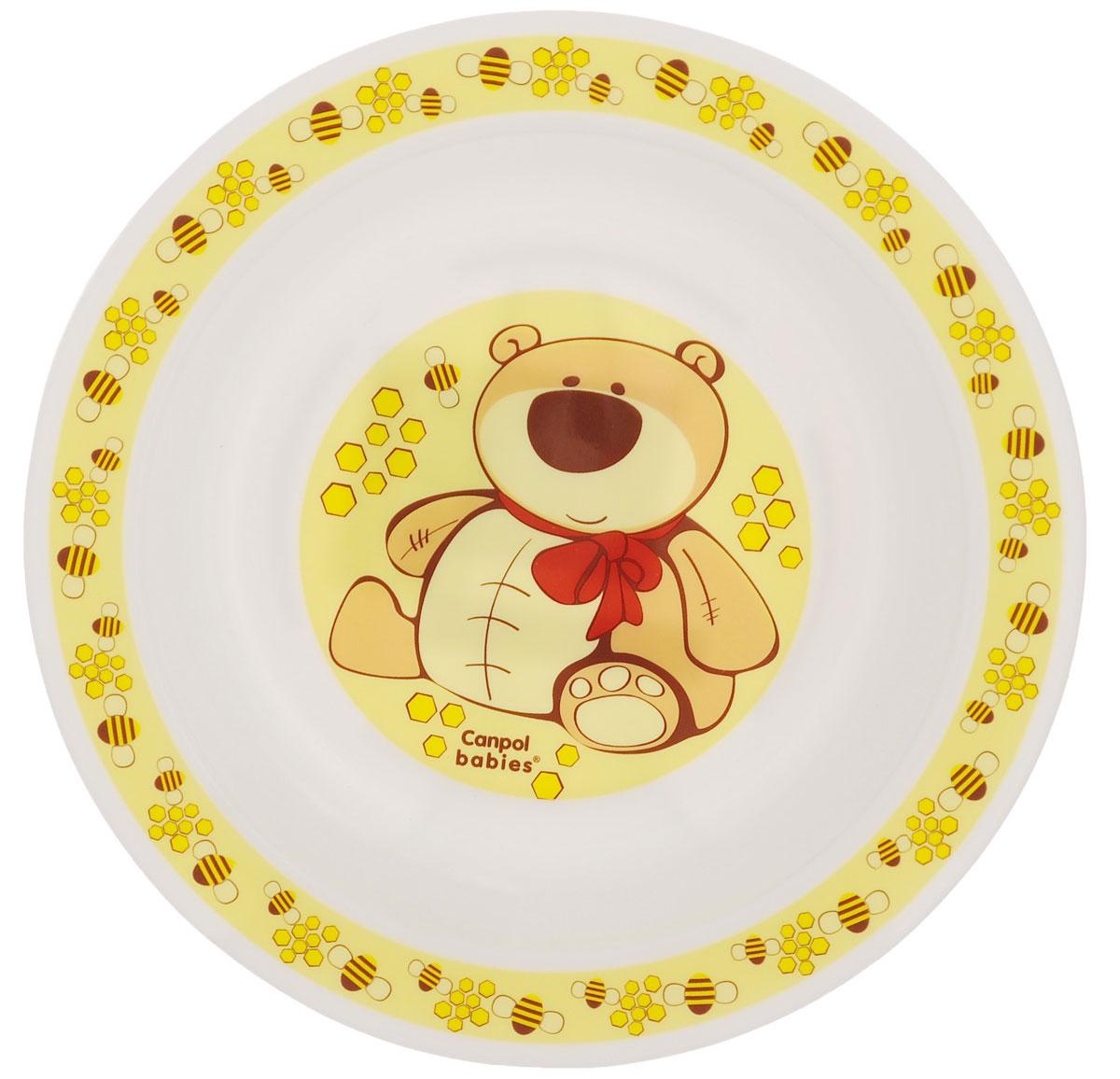 Рисунки и картинки тарелок