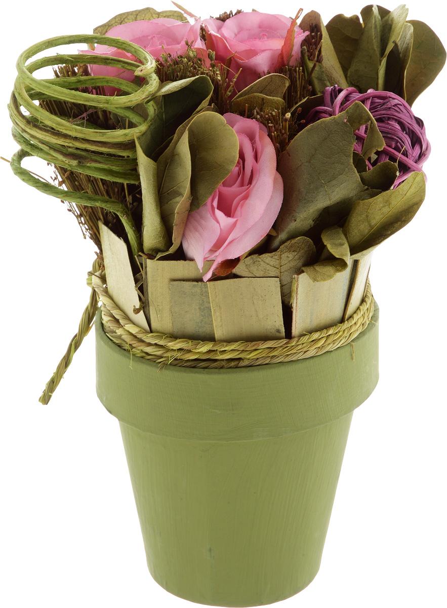 прилета взрослые букеты фото в горшке цветы домочадцев много