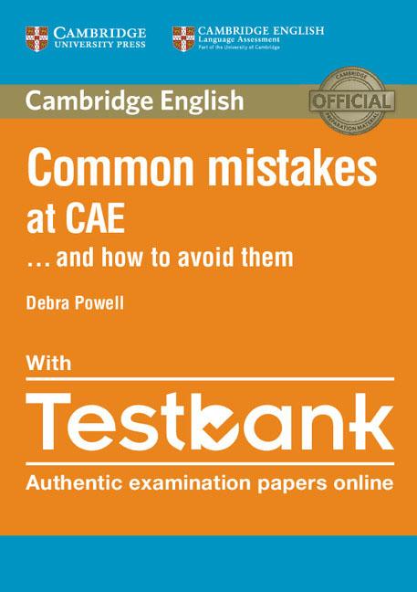 bca exam papers