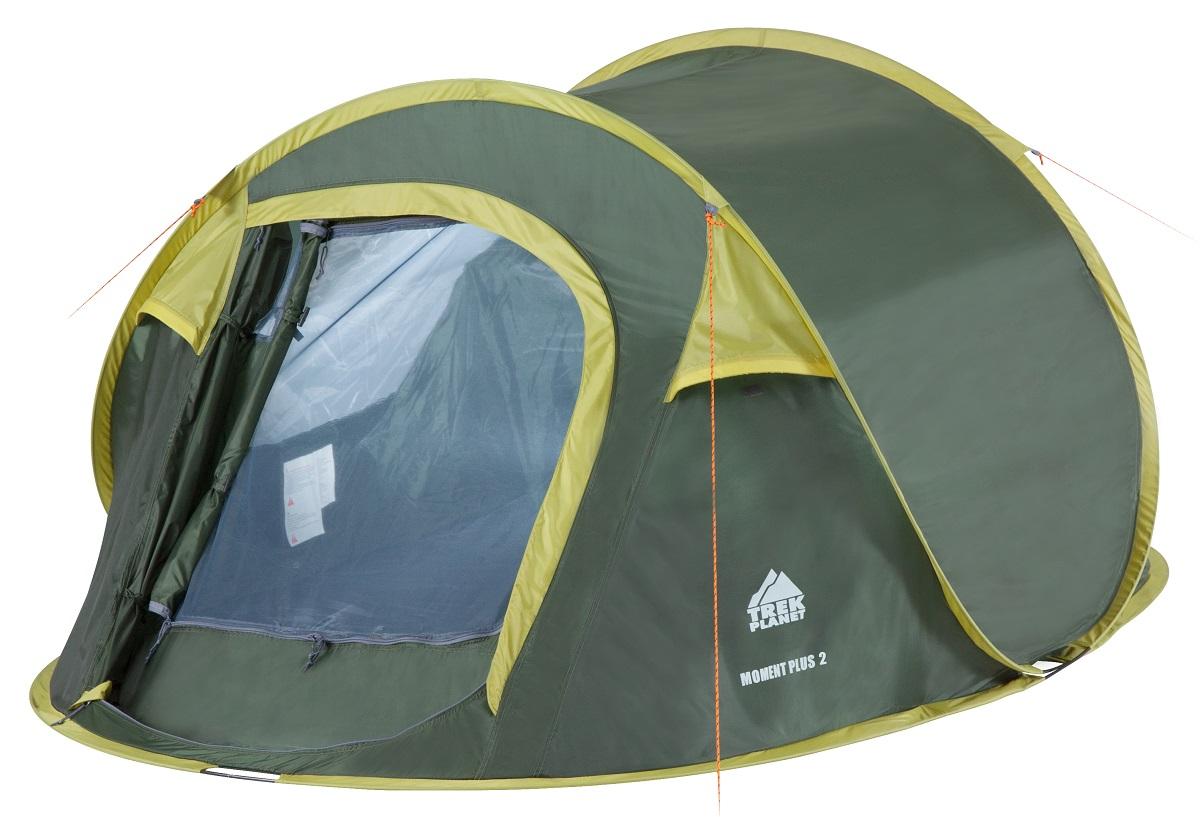своей картинки туристических палаток нас работает