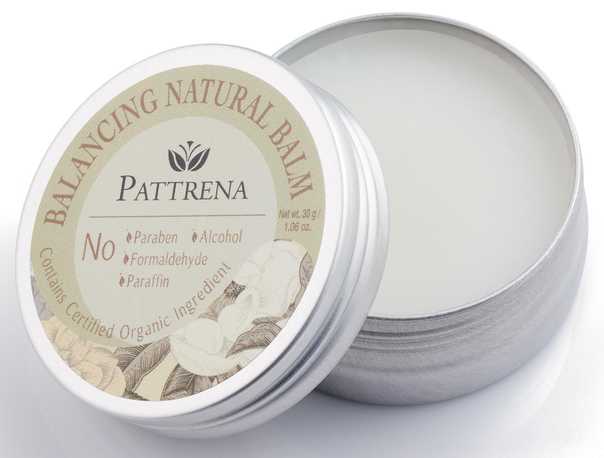 Косметика pattrena купить premiere luxe parfum