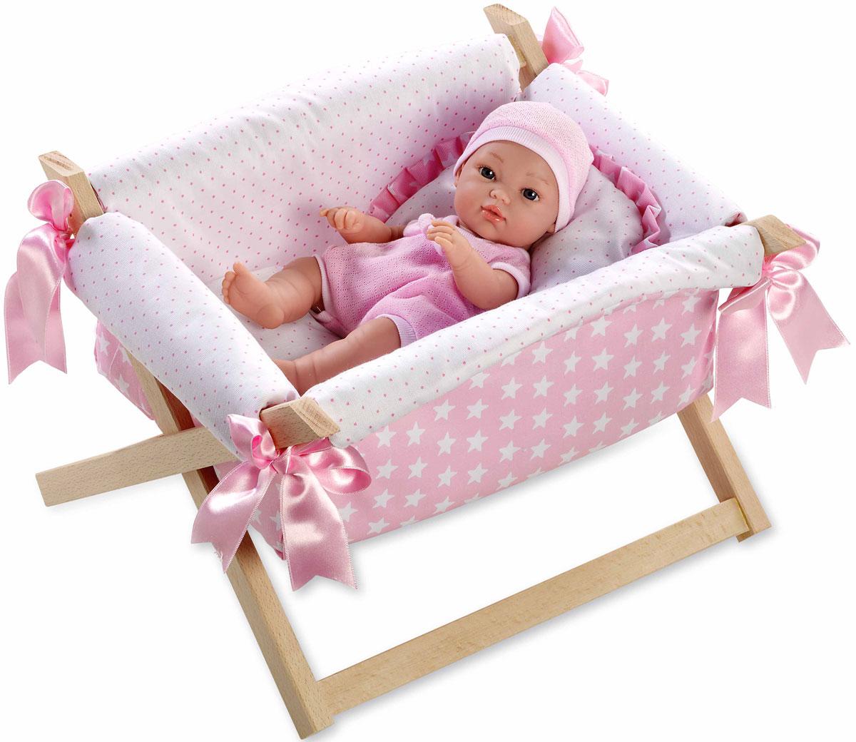 Цветы вертикальные, картинки для детей кукла в кроватке