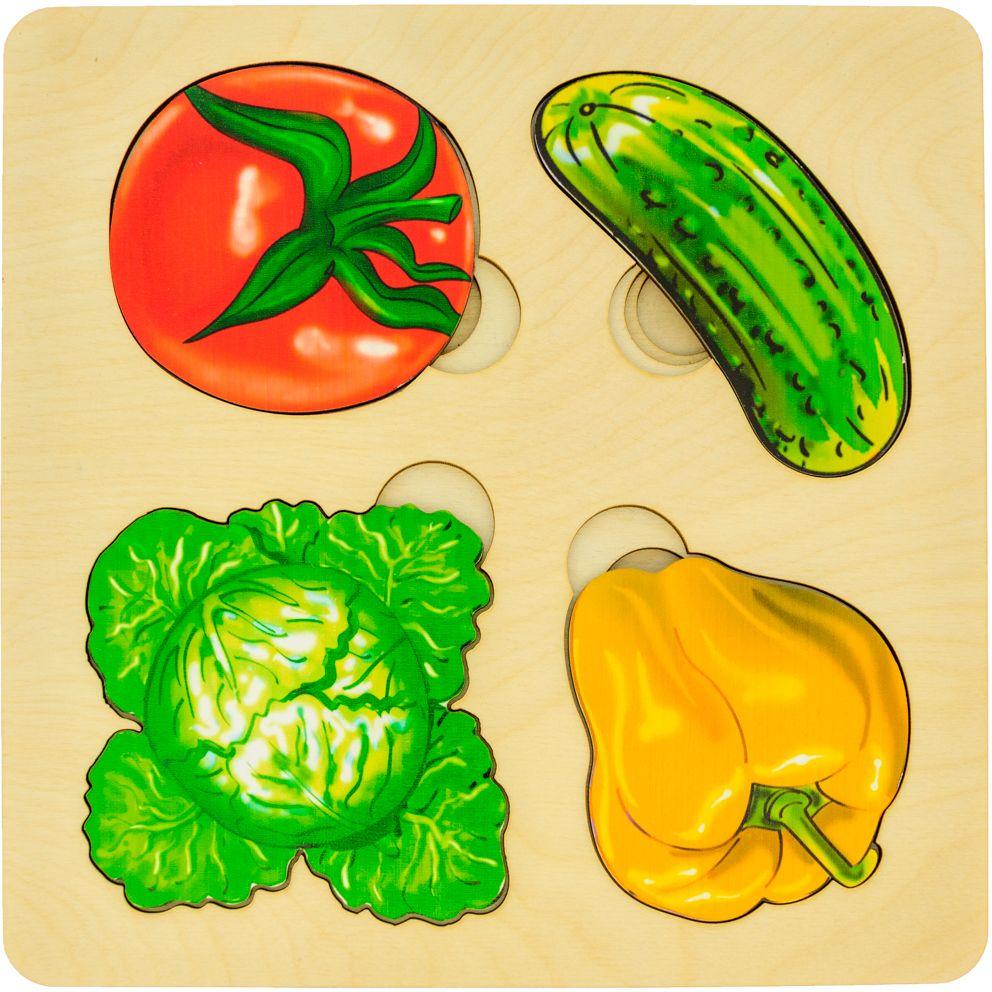 хорошим формы овощей в картинках качество беспорядок