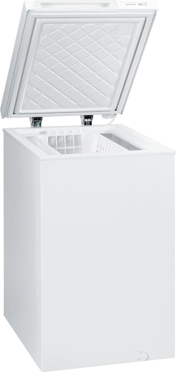 морозильная камера купить недорого по распродаже