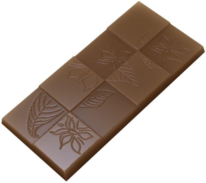 бизнесмен паспортом шоколад плиточный картинки короба