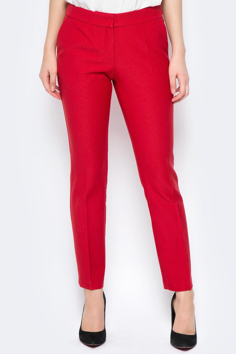 купить модные брюки