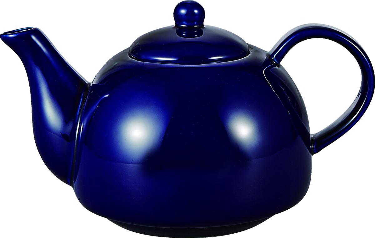 картинка ты чайников сорта хорошо смотрятся
