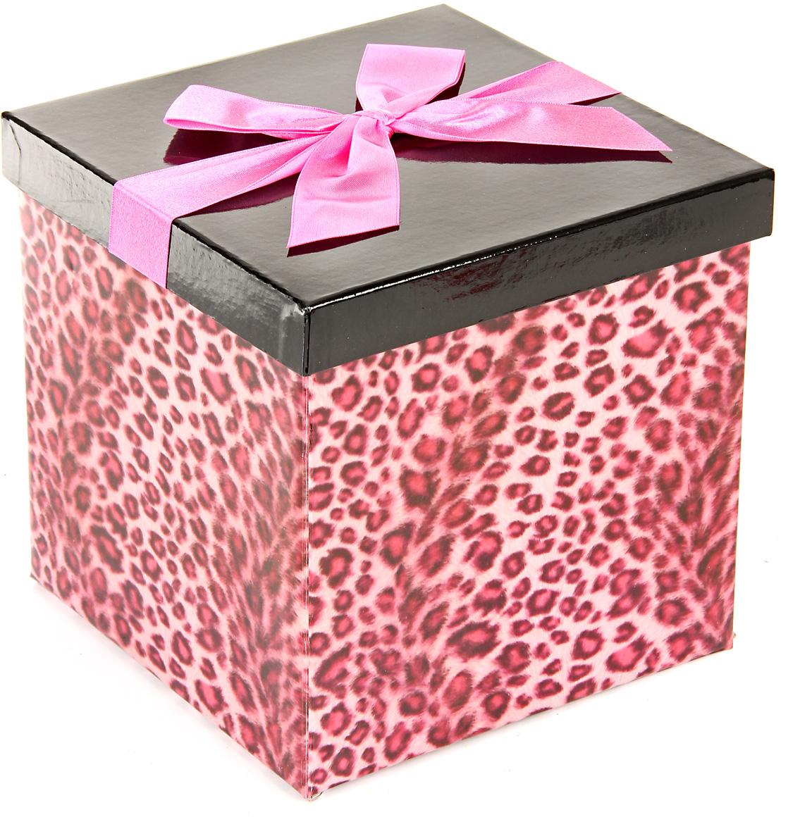 Подарочная коробка красивые