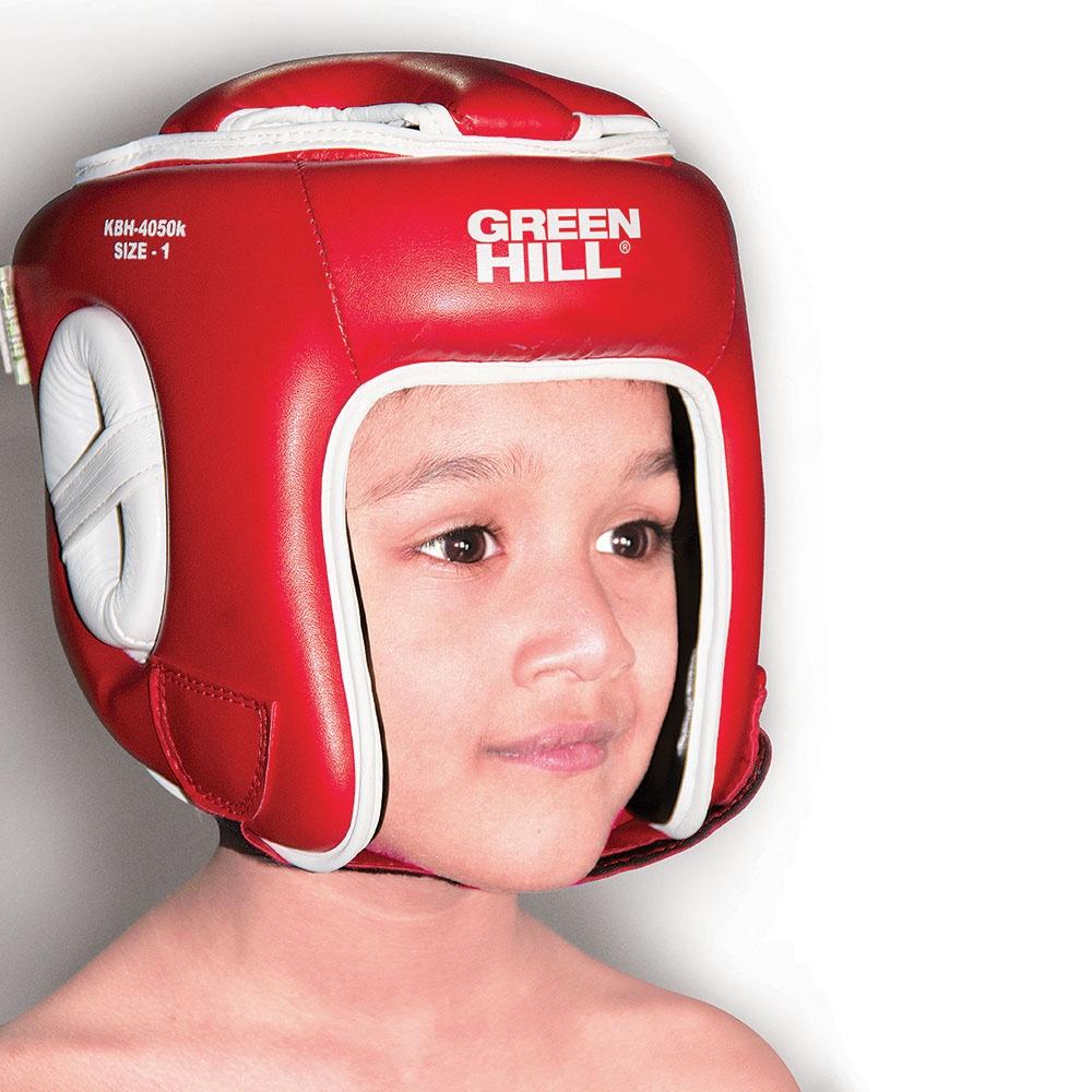 шлем на голове картинки покачаться подвигаться