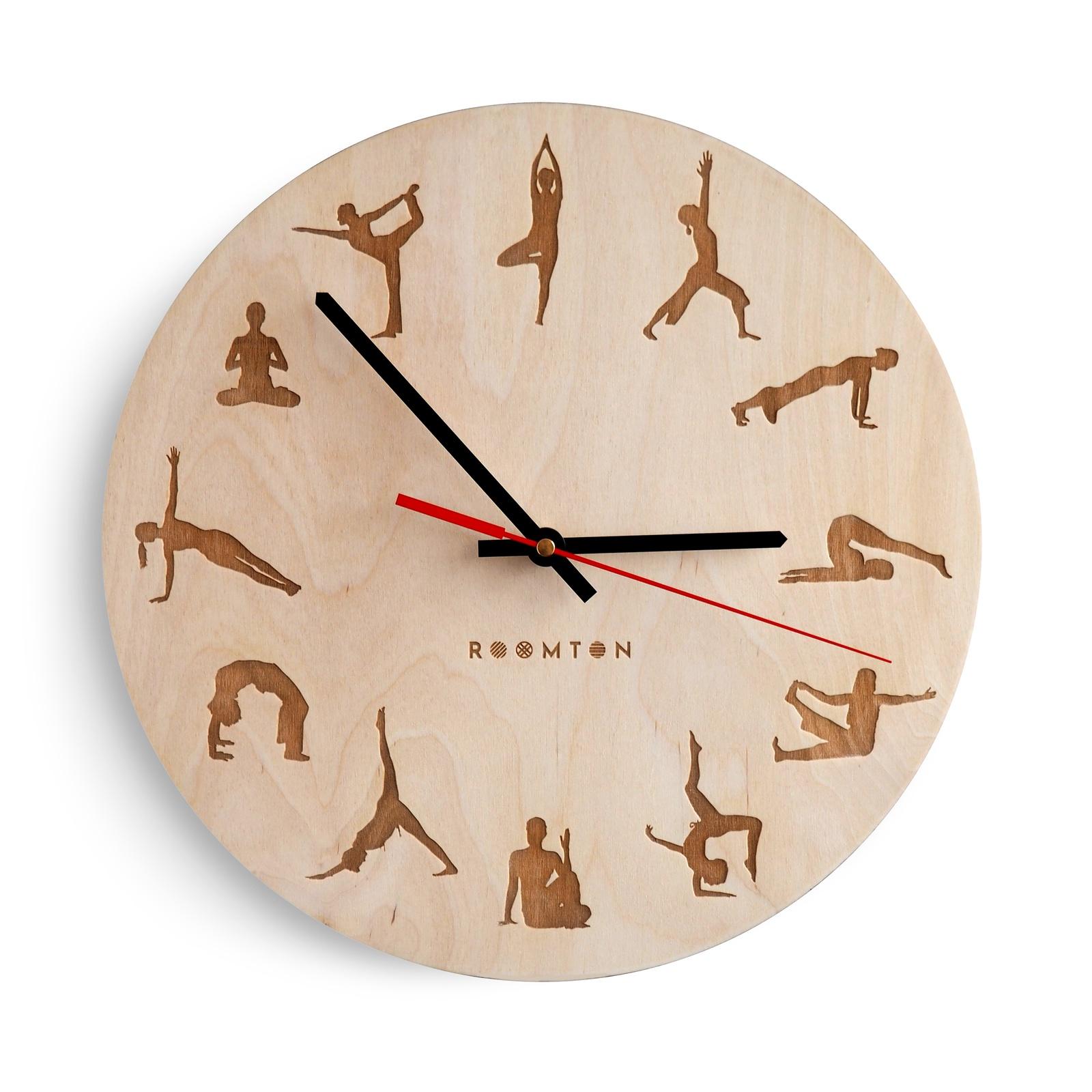 номер часы с позами любви картинки прикольные джексон, создававший великолепную