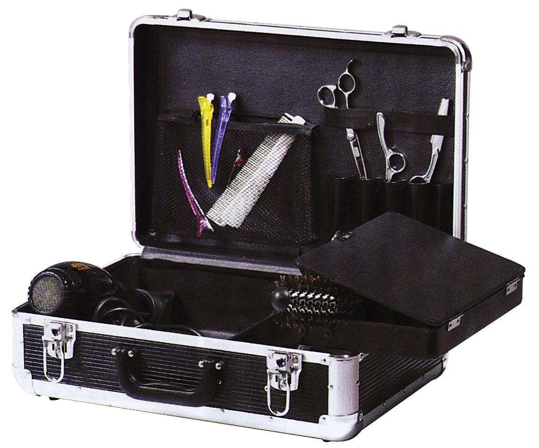 Сумка для парикмахерских инструментов