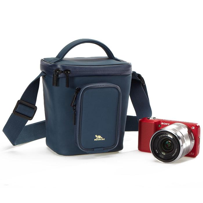 косгу сумка для фотокамеры лень печатать
