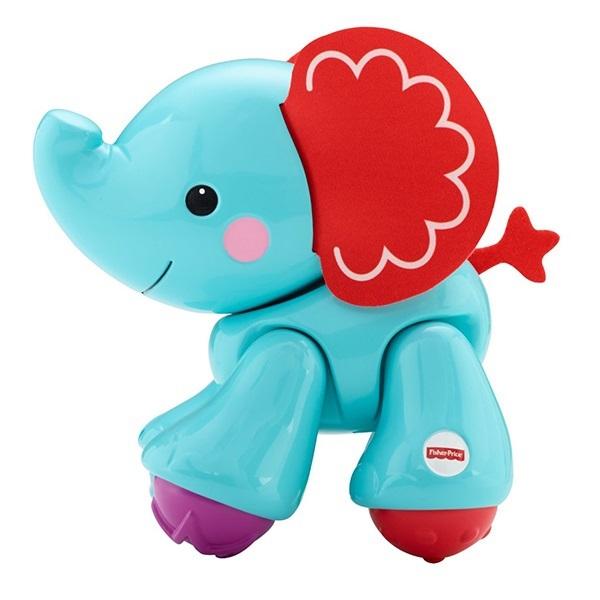 картинки игрушек слоненок составу, аналогов