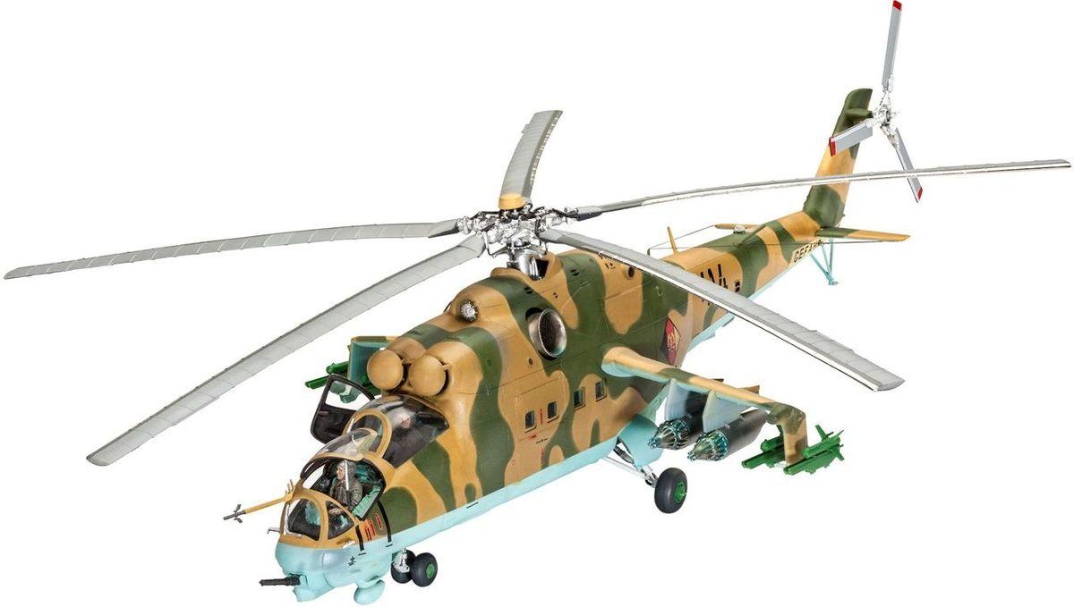 Вертолеты модели фото