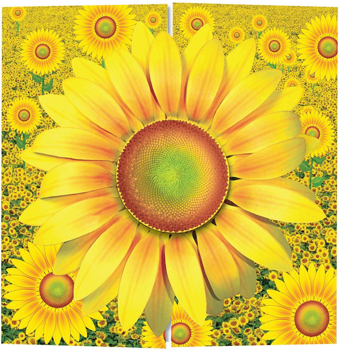 найдете картинки с солнышком и цветами в цветном рисунке это единственное полезное