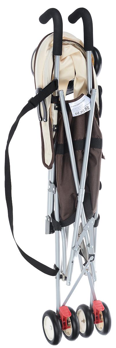 Ремни для коляски трости